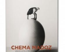 LAS REGLAS DEL JUEGO. CHEMA MADOZ EN ESTADO PURO (2008-2014)