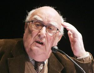 POLITICA :CONVEGNO MAGISTRATURA DEMOCRATICA PER I 40 ANNI DELL'ASSOCIAZIONE MAGISTRATI