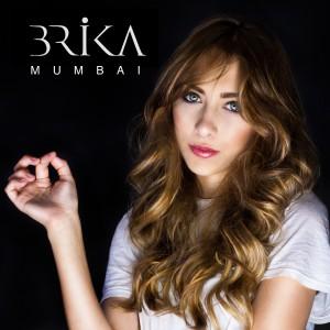 Brika_Mumbai_SingleArtwork
