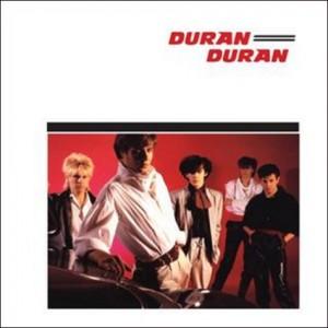 Duran-Duran-Duran-Duran-498540