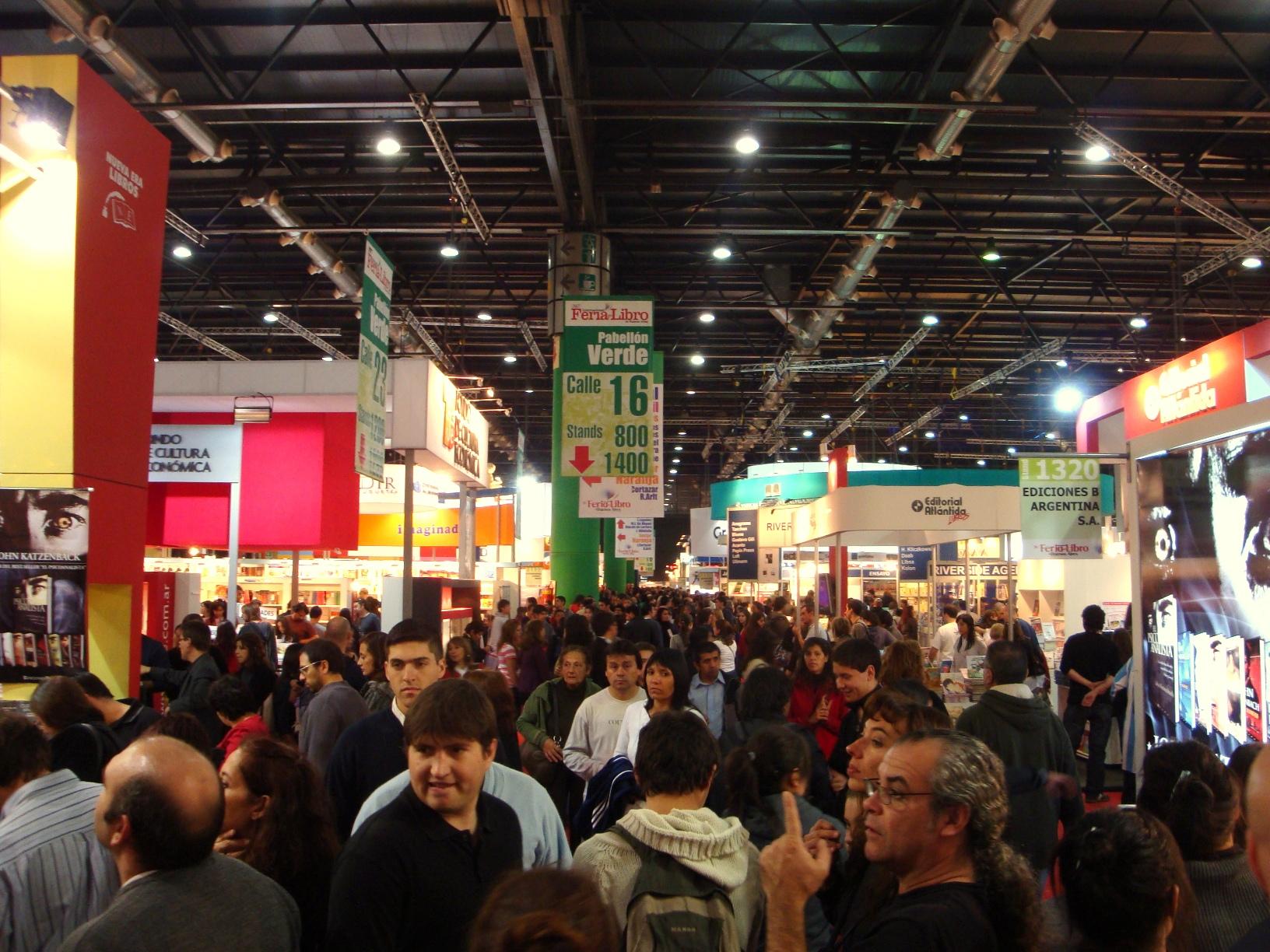 Feria_Internacional_del_Libro_de_Buenos_Aires