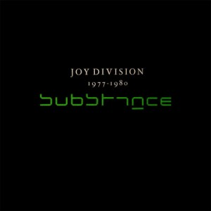 Joy_Division-Substance_(album_cover)