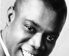 Historia del Jazz (3): Louis Armstrong, El eclipse alumbrador