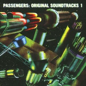Passengers_-_Original_Soundtracks_1