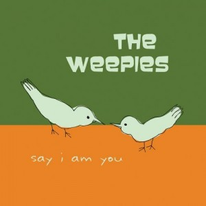 The_Weepies—Say_I_Am_You_cover