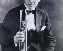 Historia del jazz (5): Chicago y N. Y. años 20: el jazz de los blancos