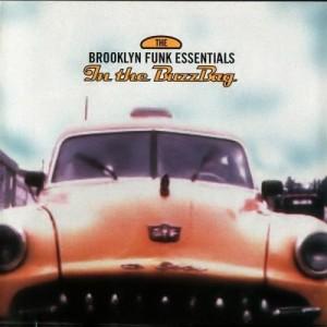 brooklyn_funk_essentials-1998-in_the_buzz_bag