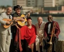 De Cuba para el mundo sin pasar por el calendario