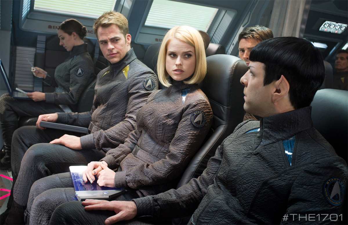 star-trek-into-darkness-new-01