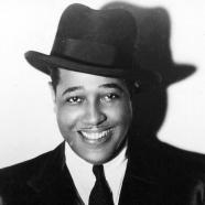 Historia del jazz (VI): Abran paso, por favor, llega Duke Ellington