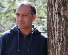 Antonio Méndez Rubio: La poesía como antídoto
