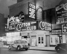 Historia del jazz (VII): Duke Ellington (2)