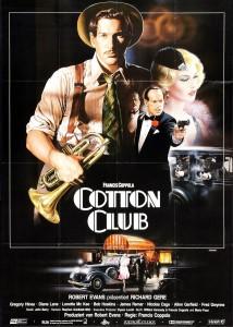 Cottonclub12