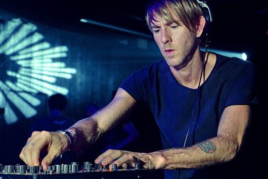 Richie-Hawtin