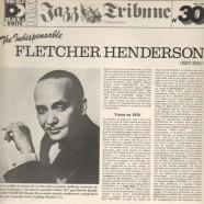 Historia del Jazz (VIII): Los solistas dan paso a las orquestas