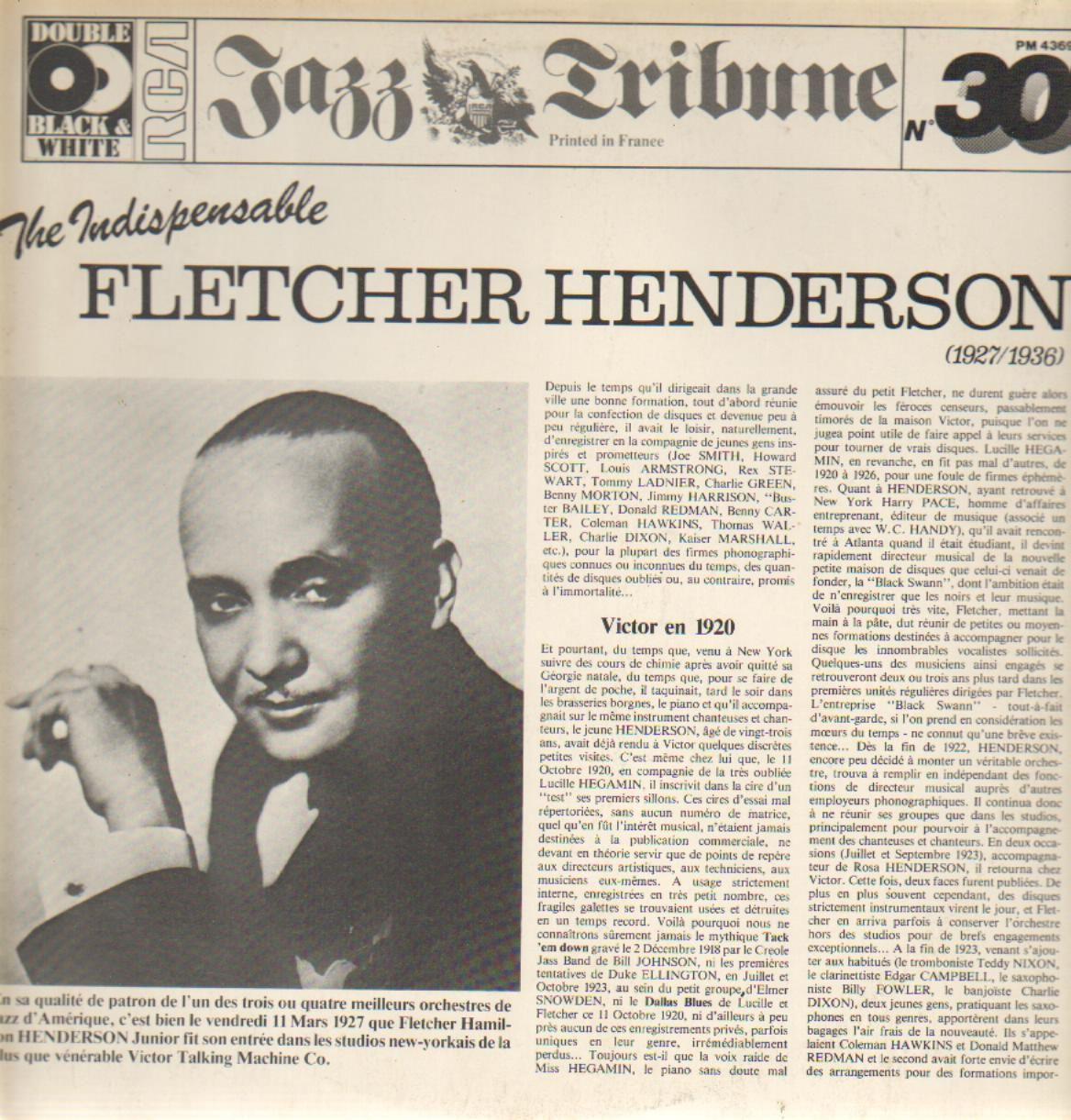 fletcher_henderson-the_indispensible