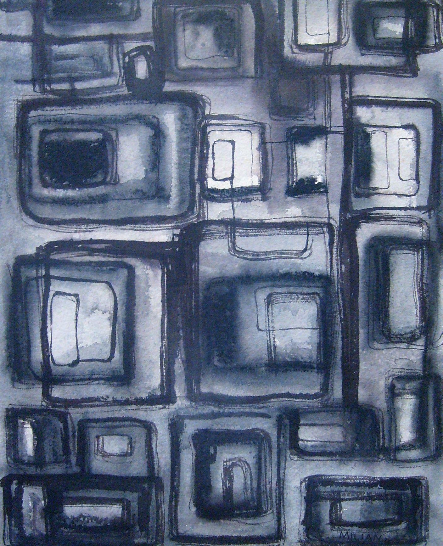 milián-abstracción