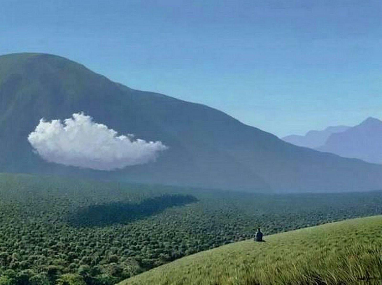 sanchez-paisaje
