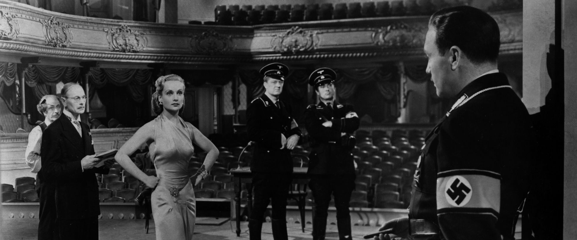 to-be-or-no-to-be_ser-o-no-ser_ernst-lubitsch-1942