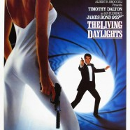 Timothy Dalton: El 007 de Ian Fleming