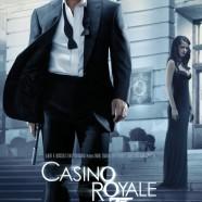 Daniel Craig: La esencia de Bond