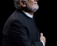 Goyescas + Gianni Schicchi = #MeGustaPlácidoDomingo
