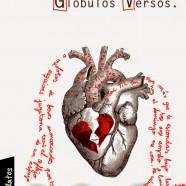Raúl Ariza: De prosa y poesía