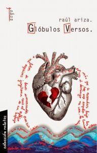 Gl_bulos_versos
