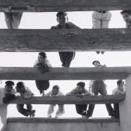 LOLA ALVAREZ BRAVO (1903-1993): LA SUCESORA DE MODOTTI