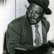 Historia del jazz X: El jazz de Kansas City