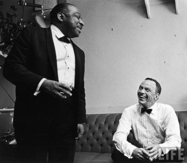 Frank+Sinatra++Count+Basie1