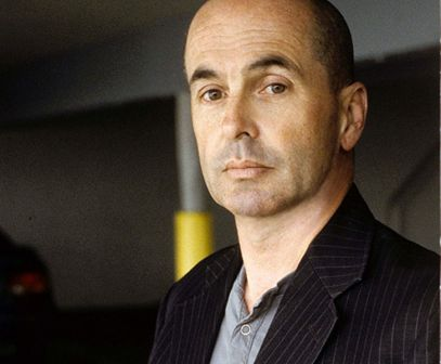 don_winslow_by_jerry_bauer
