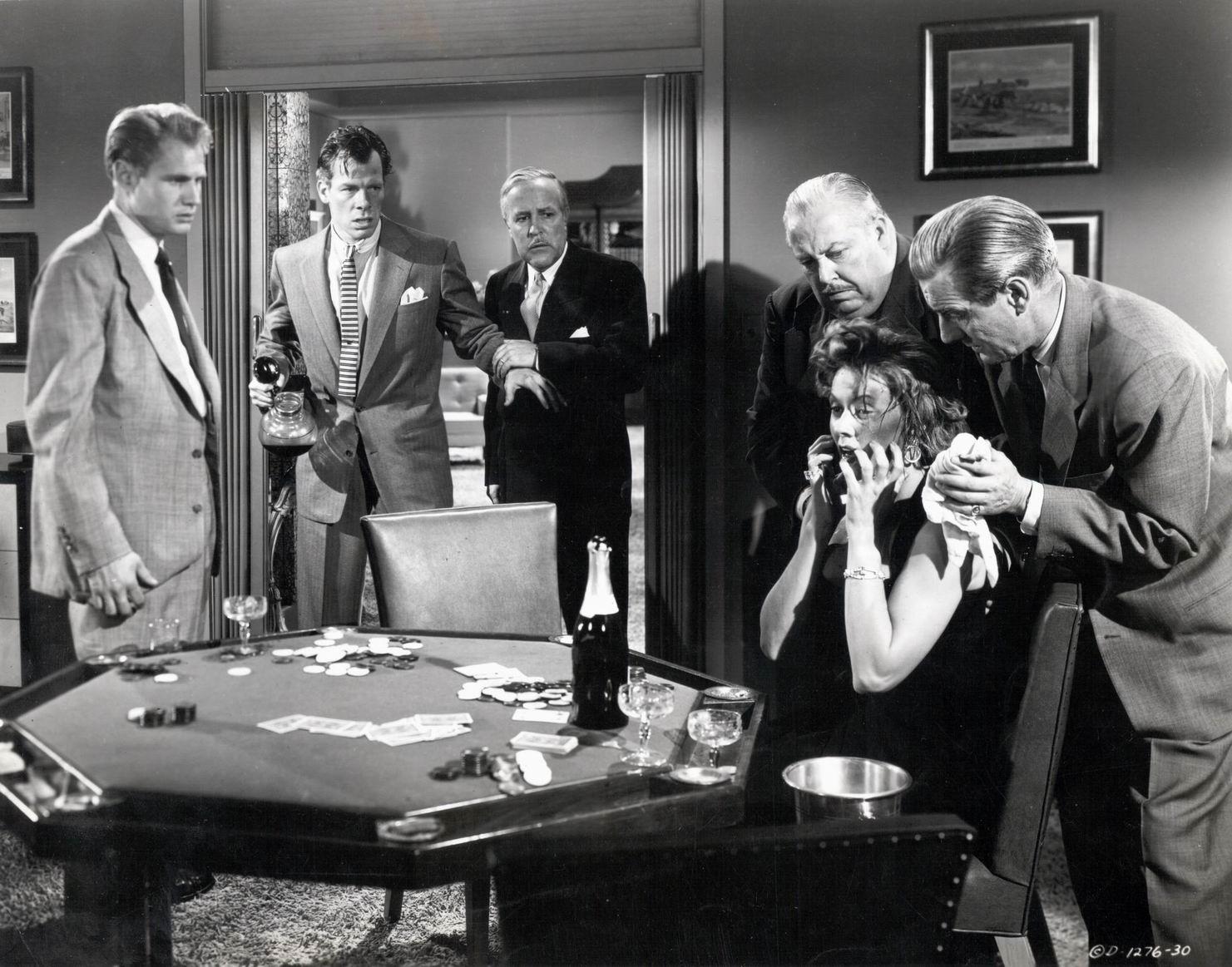 1953-los-sobornados-foto-01