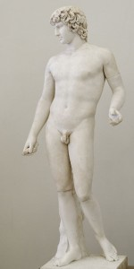 512px-Antinous_Farnese_MAN_Napoli_Inv6030_n02