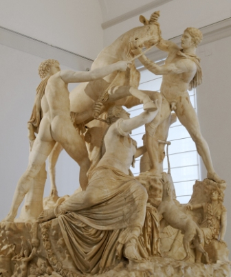 Farnese_Bull_MAN_Napoli_Inv6002_n07