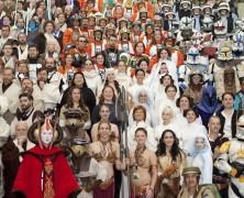 Los fans de la Ciencia Ficción: ¿Ineptos sociales, inadaptados culturales y locos?