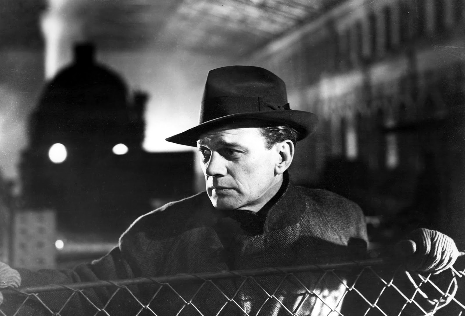 The Third Man 9