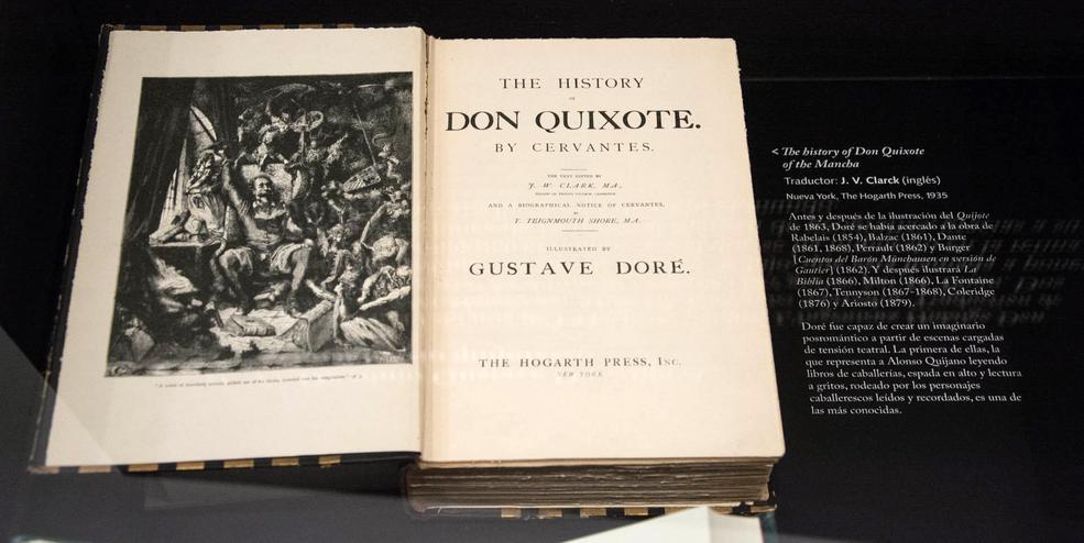 expo-libros-quijote-portada (1)